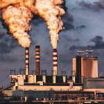 Carbon Capture and Storage: Methods and Effectiveness