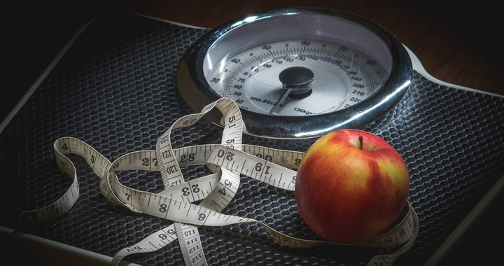 Studies: Link Between Obesity and Cancer