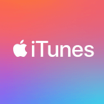 The Legacy of iTunes