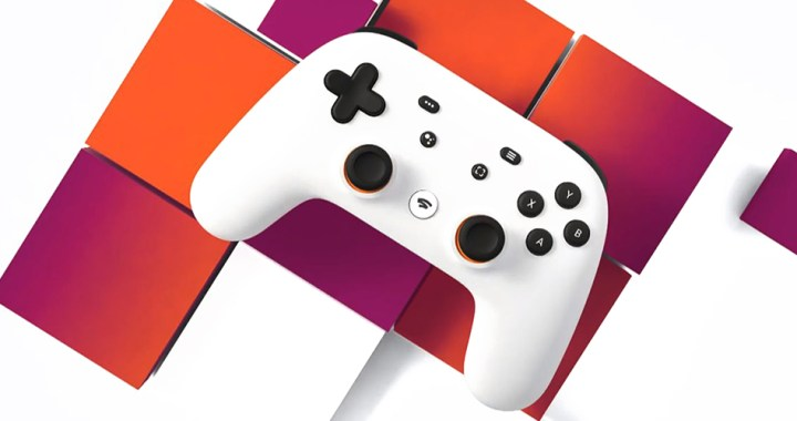 Google Stadia Explained: Features and Services
