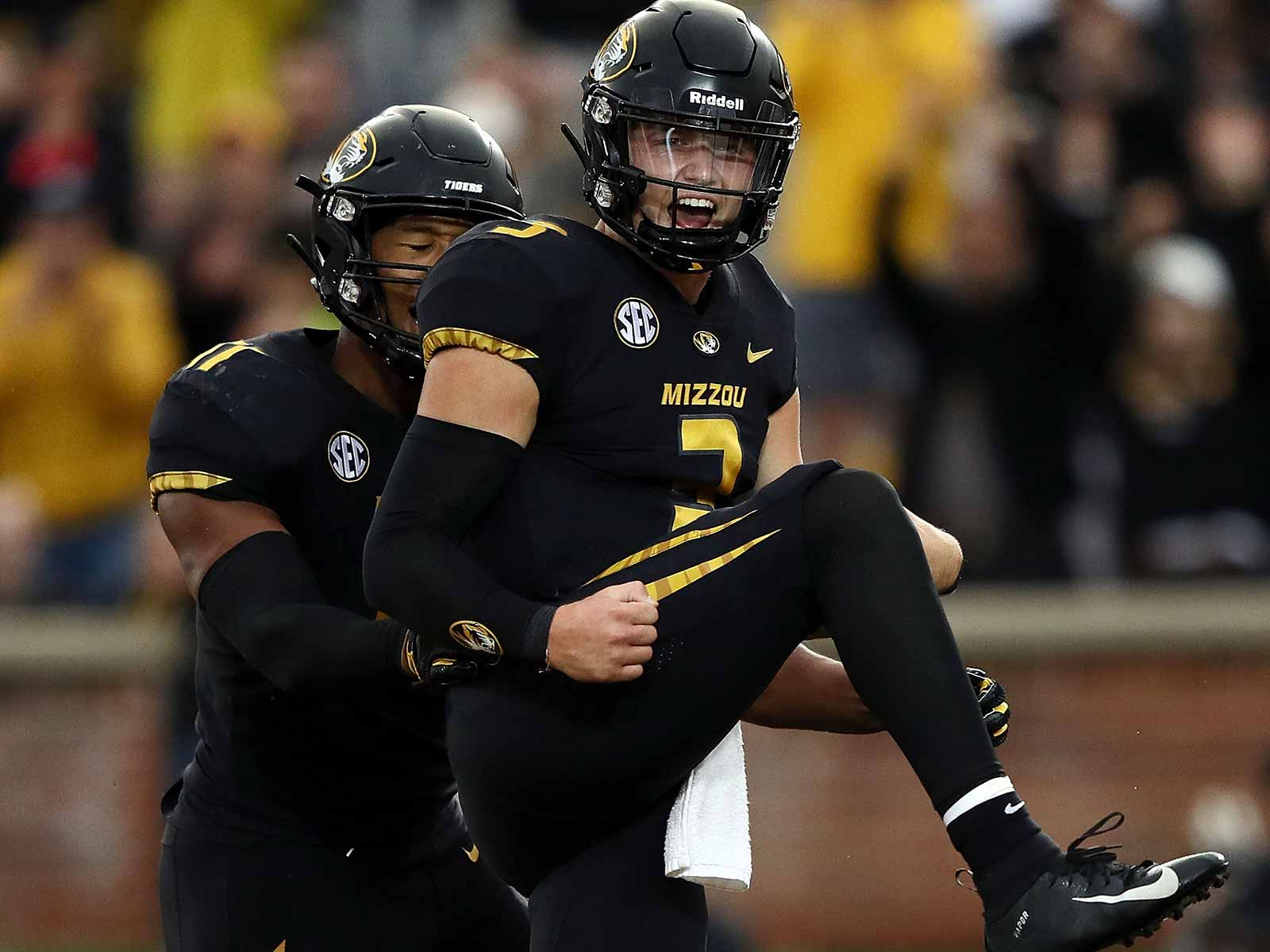 73f874ed 2019 NFL Draft: Denver Broncos 7-round mock draft