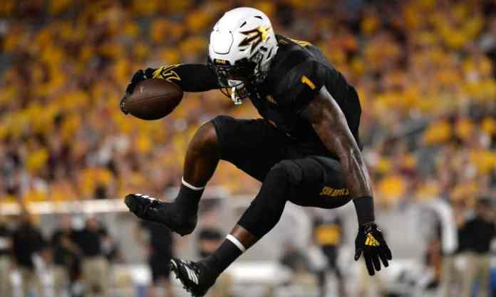 2019 NFL Draft Indianapolis Colts