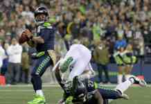Fantasy Football, NFL game picks Seahawks 49ers