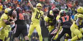 2020 quarterback draft class