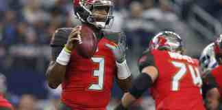 Week 17 NFL Bets: Taking stock of a tough week in the NFL