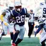 Week 6 NFL Odds