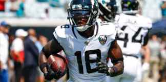 Fantasy Football 2019 Week 9 waiver wire