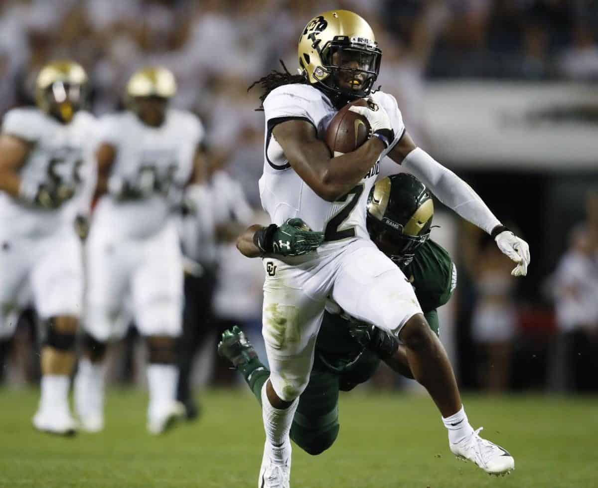 Best Wide Receivers 2020.2020 Nfl Draft Top Wide Receivers Who Is Wr1 Pfn
