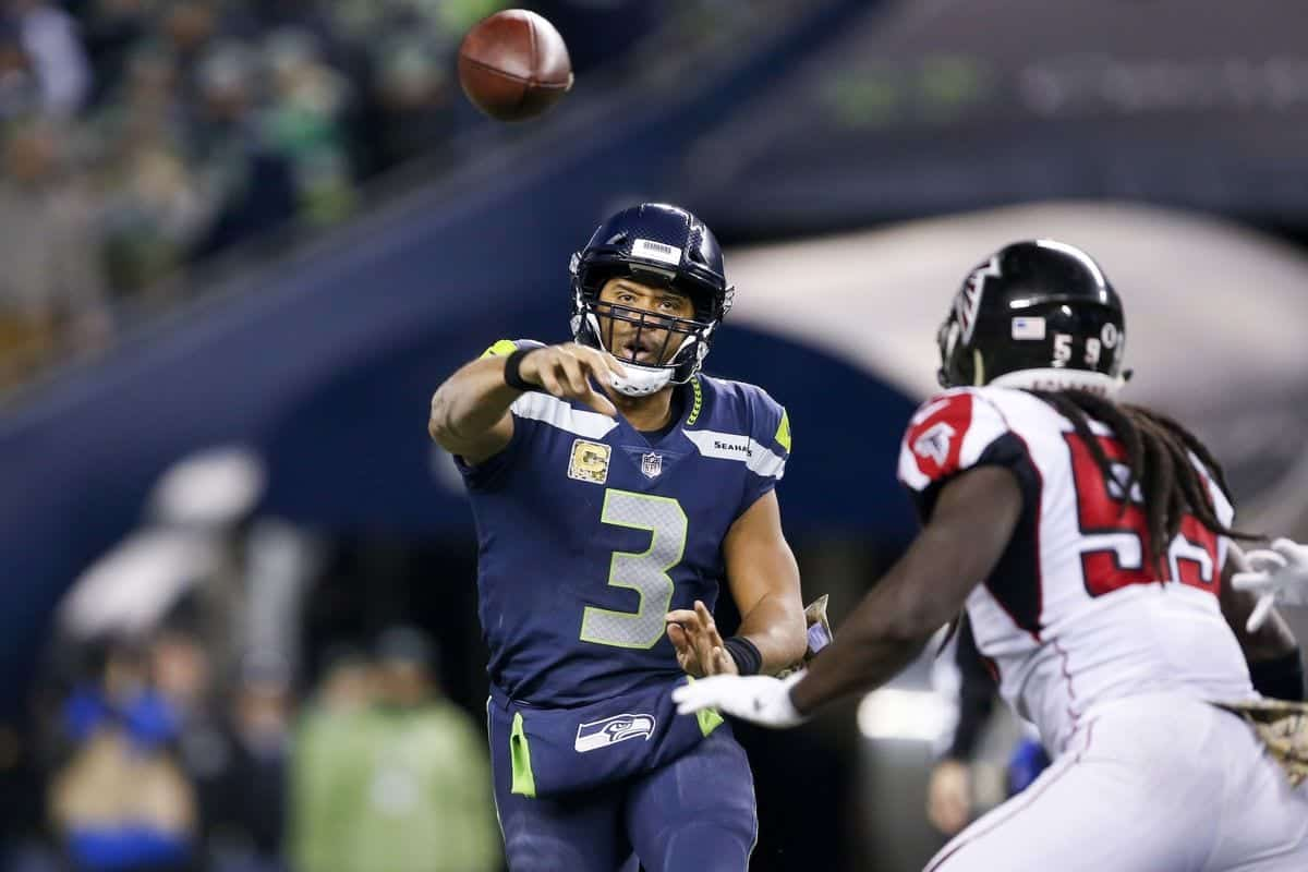 NFL In-Season Betting Benefits