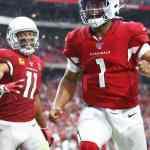 Week 6 NFL Picks against the spread