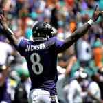 Baltimore Ravens: Lamar Jackson wants to play in Week 17, but should he?