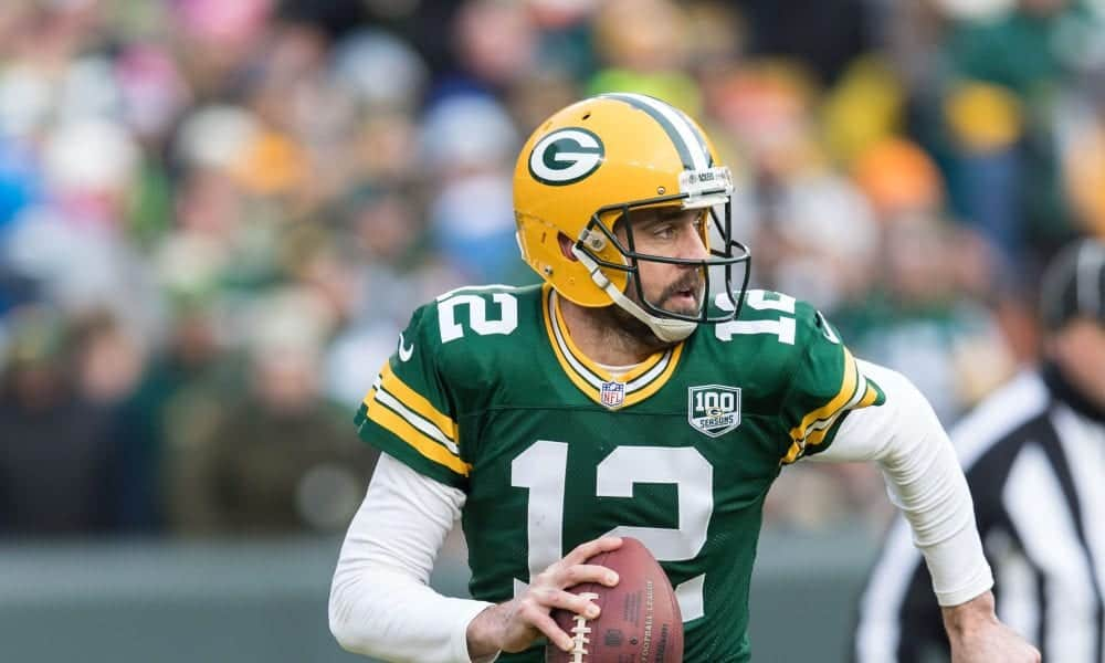 NFL Week 16 MNF bets: Green Bay Packers vs Minnesota Vikings