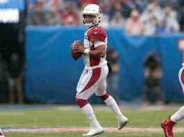 NFL Week 7 Analysis, PFN OSM