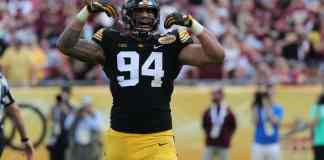 Latest on A.J. Epenesa and Tristan Wirfs: Will they declare for the 2020 NFL Draft?