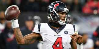 Week 15 NFL Picks: Texans or Titans? Who is the true king of the AFC South?