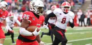 2020 East-West Shrine Bowl: Identifying 2020 NFL Draft prospects