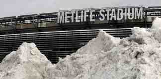 Week 13 fantasy football weather