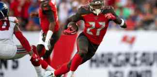 fantasy football waiver wire week 10