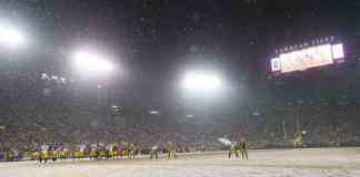 week 10 fantasy football weather