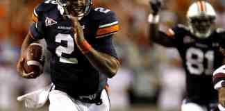 College Football All-Decade Team: Cam Newton headlines group of quarterbacks