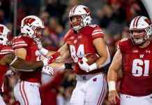 2020 NFL Draft: Tight ends with the most to prove in bowl season