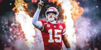 AFC Divisional Weekend Picks: Houston Texans vs Kansas City Chiefs