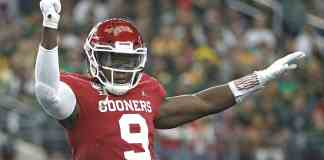 Murray leads Week 15 NFL draft underclassmen declarations