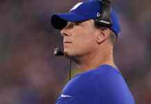 Tony Pauline NFL Week 15 Mailbag: New York Giants likely to fire Pat Shurmur?