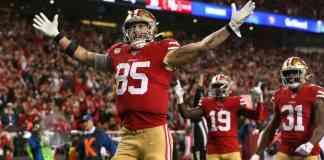 2020 Super Bowl MVP Prop Bets: Examining the options