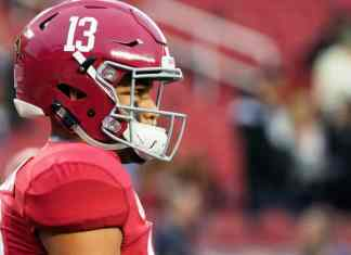 Tua Tagovailoa's 2020 fantasy football value