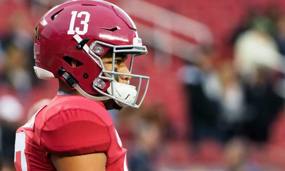 Draft Insiders Podcast: NFL coaching update, latest on Tua Tagovailoa, college bowl games, and more