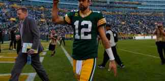 NFL Divisional Round Playoffs: Can the Seahawks shock the Packers in Green Bay? (OSM Preview)