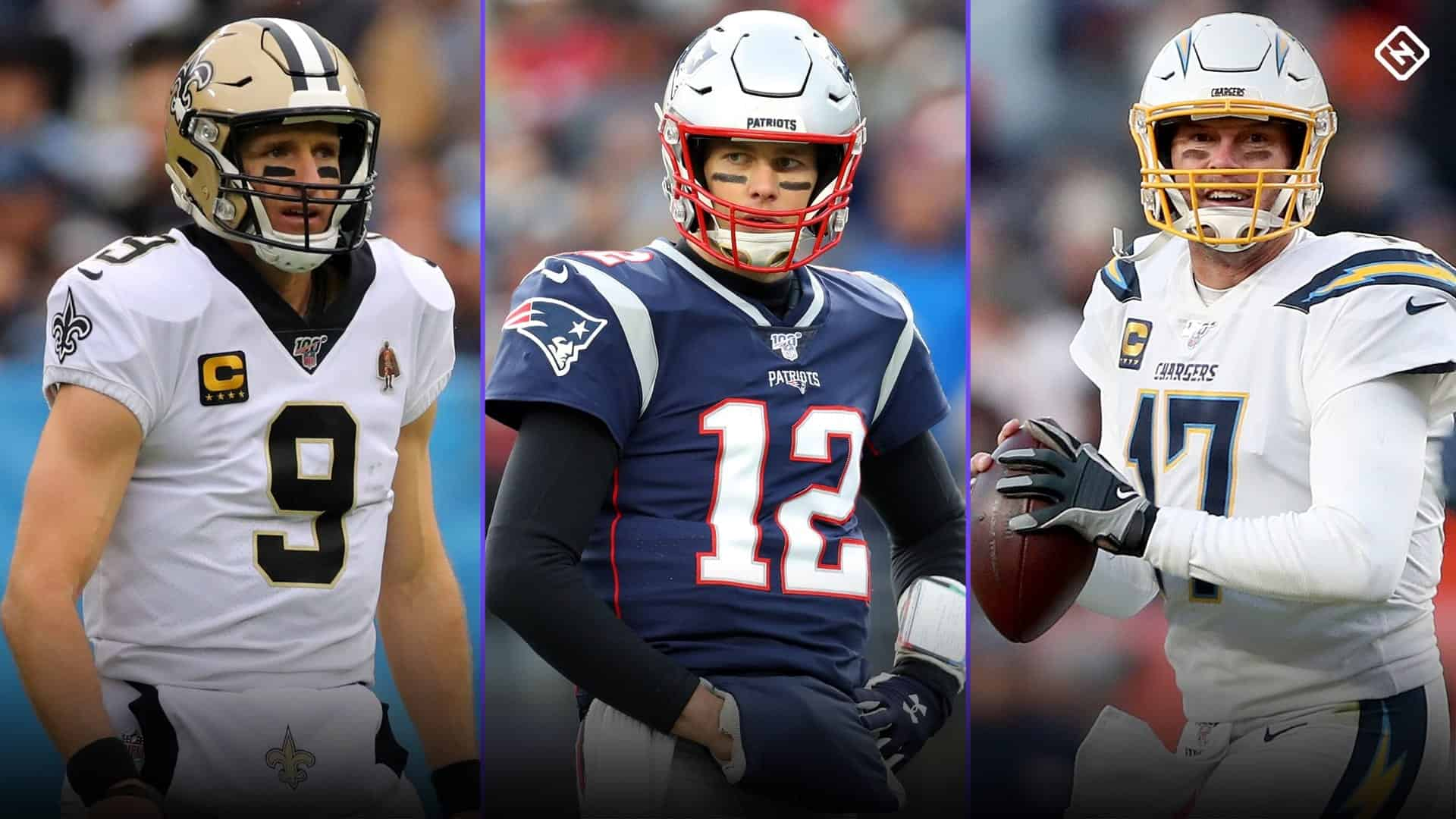 2020 Free Agent Quarterbacks to watch in Superflex Leagues