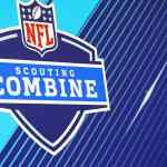 2020 NFL Scouting Combine Weigh-Ins and Measurements - Weight, Height, Arms, Hands, and Wingspan