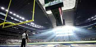 NFL CBA Negotiations: Unpacking the key points of a 17-game schedule