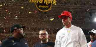 2020 NFL Draft: San Francisco 49ers 7-Round Mock Draft