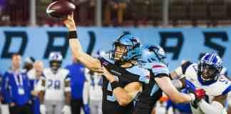 Against the Spread: XFL Week 4 betting odds, best bets, and preview