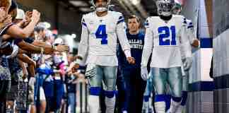 Top needs for each NFC team in free agency and the 2020 NFL Draft