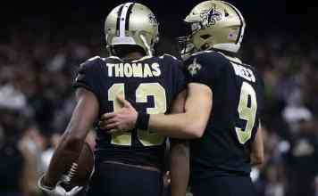 2021 Super Bowl LV: Who has the best betting odds to win it all?