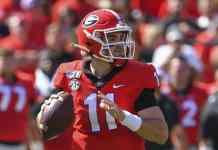 2020 NFL Draft: New England Patriots 7-Round Mock Draft