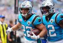 The Carolina Panthers 2020 Fantasy Outlook