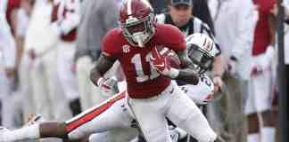 Post-Free Agency Three Round NFL Mock Draft: Quarterbacks go top 2