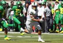2020 NFL Draft: Big Sky Conference Scouting Reports