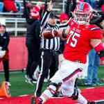2020 NFL Draft: Mid-American Conference (MAC) Scouting Reports