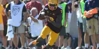 Brandon Aiyuk could explode onto the scene for the 49ers