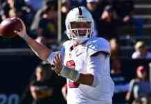 2021 NFL Draft: MSU's Costello big-time sleeper at quarterback