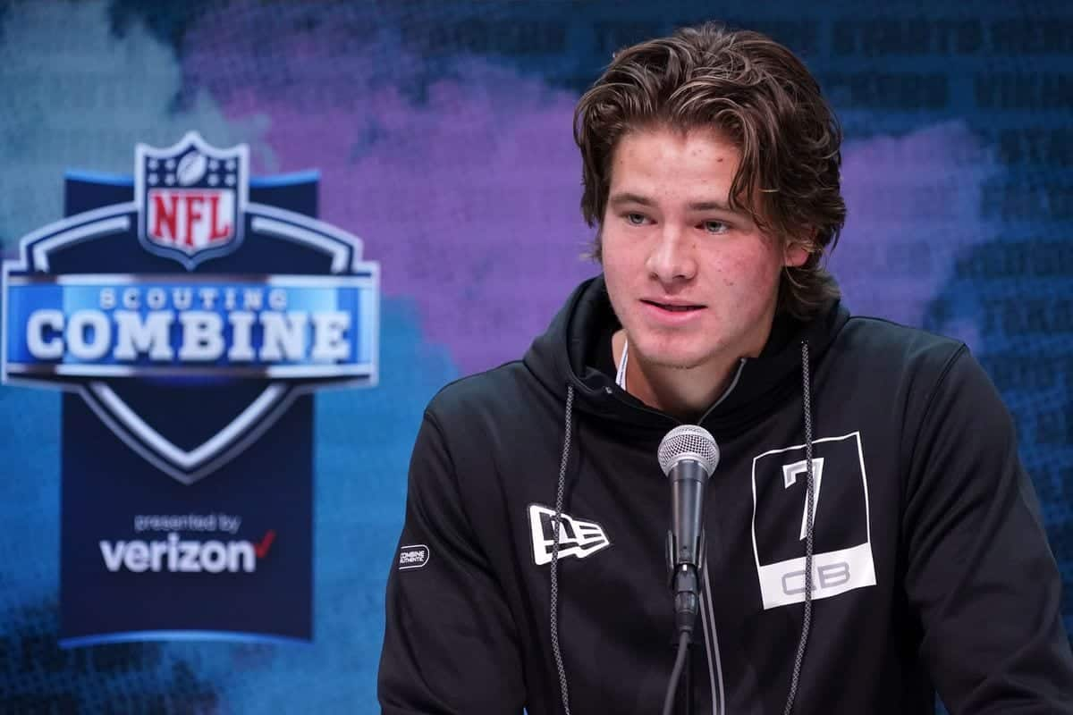 2020 NFL Draft Grades: Los Angeles Chargers