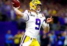 nfl draft quarterback rankings