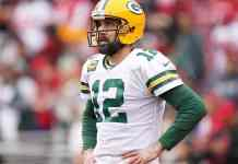 Aaron Rodgers Contract: What options do the Green Bay Packers have?