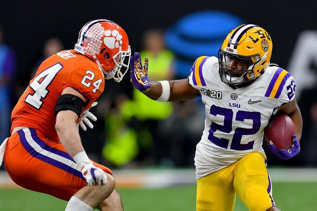 2020 Dynasty Rookie Rankings: Post-NFL Draft Edition
